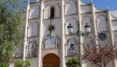 Galeria oficial Alcalá del Valle