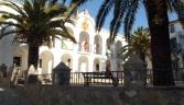 Galeria oficial Benaocaz
