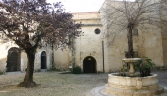 Galeria oficial Bornos