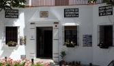 Galeria oficial Grazalema