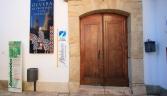 Galeria oficial Olvera