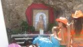 Galeria oficial Puerto Serrano