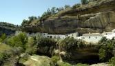 Galeria oficial Setenil de las Bodegas
