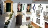 Galeria oficial Torre Alhaquime