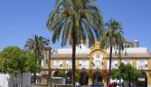 Galeria oficial Villamartín