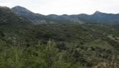 Galeria oficial Zahara de la Sierra